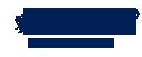赛克saike系列工具_热风拆焊台_热风枪 Logo